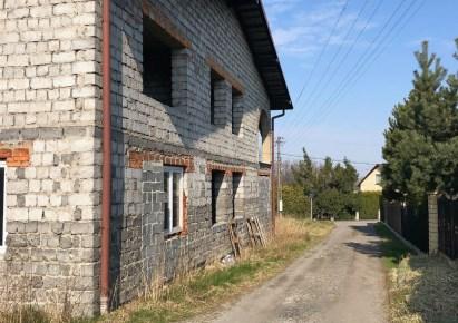 dom na sprzedaż - Zebrzydowice, Kaczyce, Kaczyce Dolne