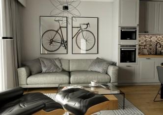 mieszkanie na sprzedaż - Cieszyn